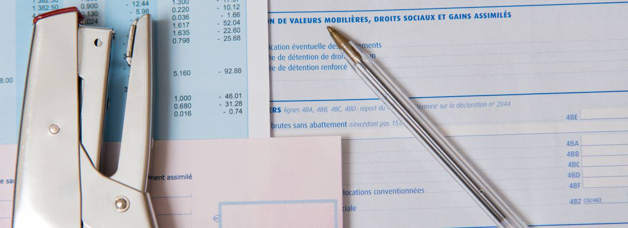 Argent Fiscalite En Cas De Rachat Sur Votre Contrat D