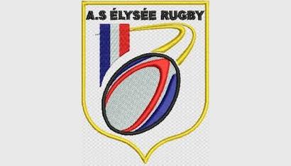 Partenaire Du Rugby Gmf