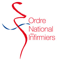 logo-ordre-national-infirmiers.png